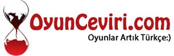 OyunCeviri.net